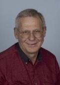 Dale Oestmann