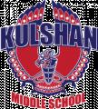 Kulshan Middle School