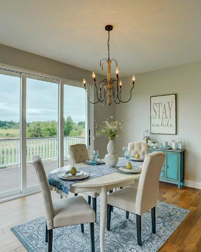 Homes for Sale in Deerfield, WI