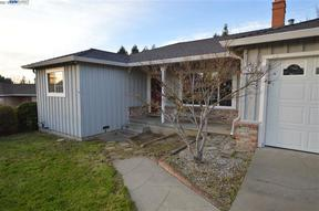 Single Family Home Sale Pending: 3024 Rafahi Way