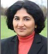 Vijaya Devarajan