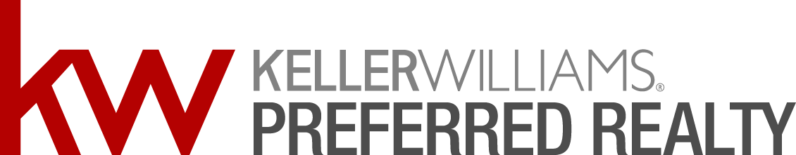 Keller Willams Preferred Realty