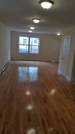 Rental For Rent: 4011 Bronxwood Ave