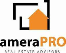 ameraPRO Real Estate Advisors