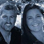 John and Diane James – The James Team
