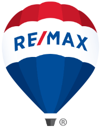 RE/MAX Partners Steamboat