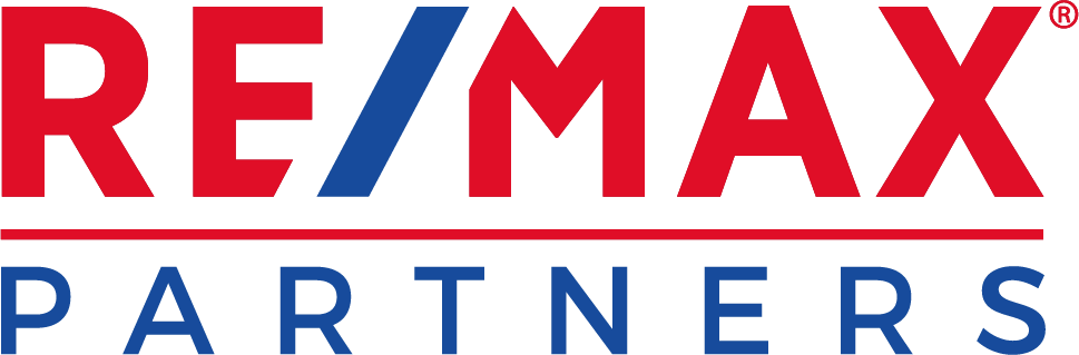 Image result for Re/Max Partners