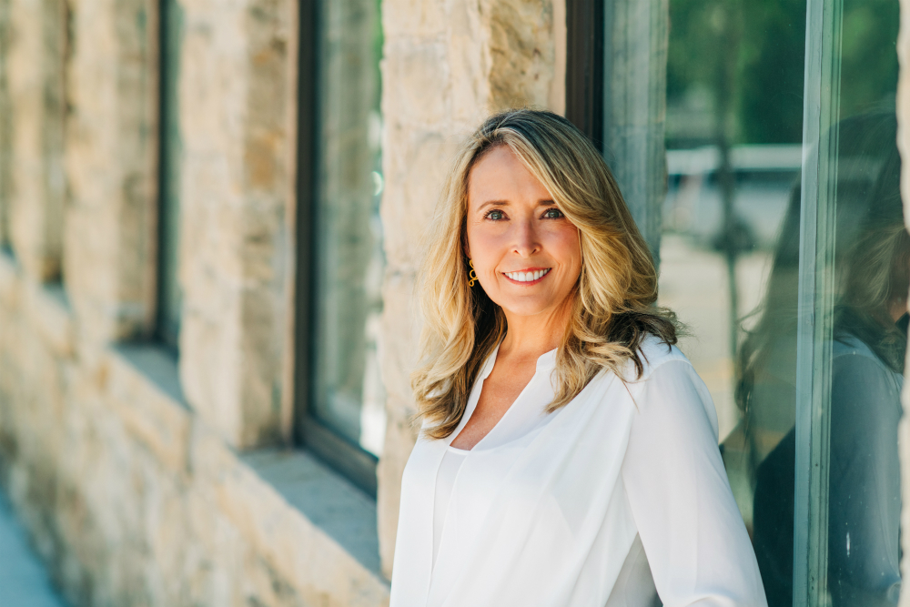 Kristin Lile