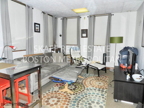 Rental Rented: 33 Garden St #Ste 1A
