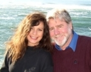 Jerry & Dina Biesterfeld