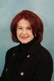 Rita Kartalyan