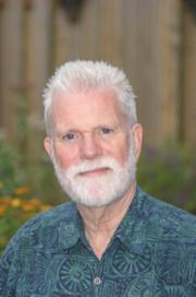 Steve Rutherford