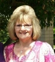 Lisa Ratliff