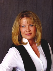 Suzanne Mocek