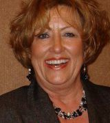 Debbie Lynn Benton