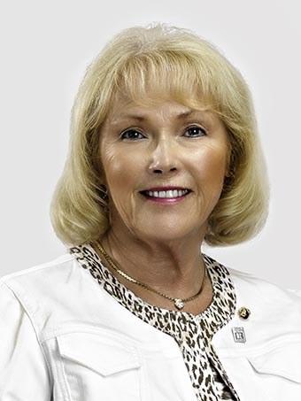 Irene Fulop-Jackiewicz