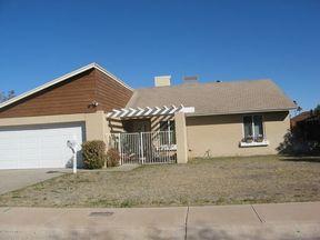 Single Family Home Sold: 2630 E Cactus Rd