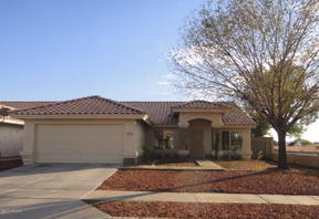 Single Family Home Sold: 7861 W Flynn Ln
