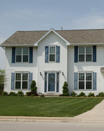 Homes For Sale In Ocean Lakes, Virginia Beach, VA