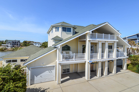 Sandbridge Beach Residential For Sale: 308 Corbett Rd