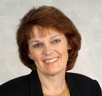 Shirley Finnorn