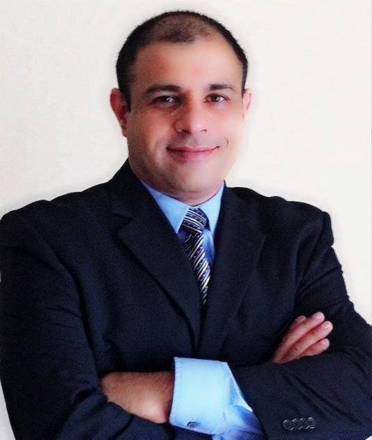 Peter Karami