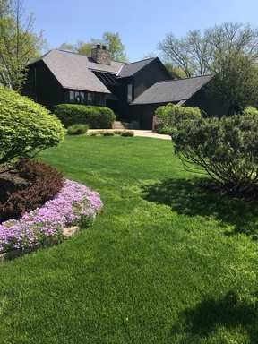 Single Family Home For Sale: 5256 SPRINGFIELD DR.