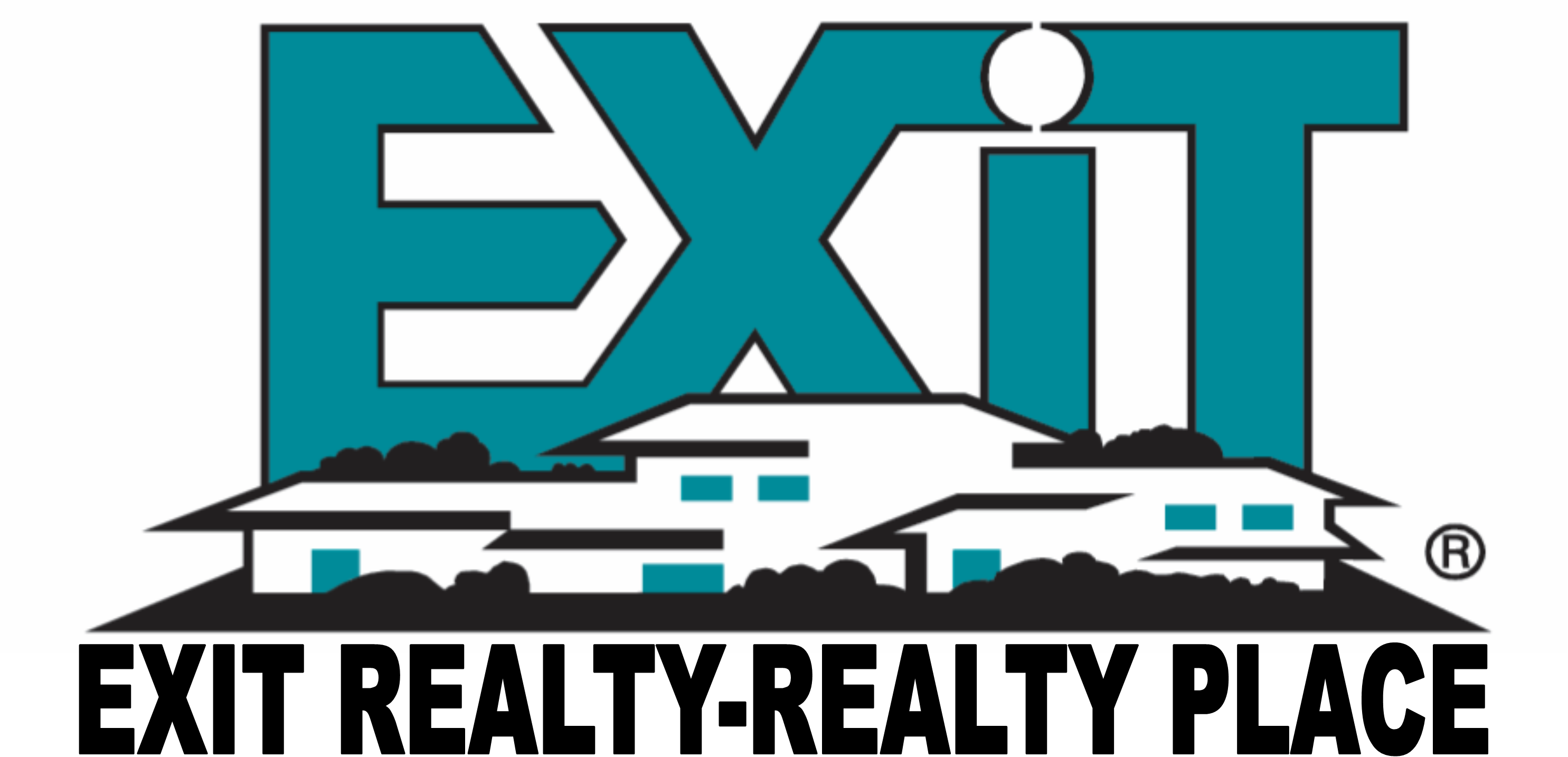Exit Realty - Realty Place