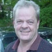 Jon Scott Dabney