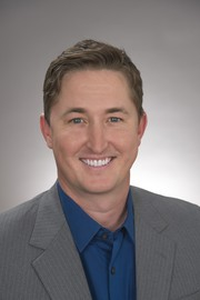 Aaron Glover-Bickhart