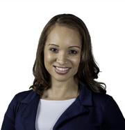 Raquel O'Connor