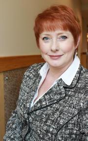 Cindy Rondeau
