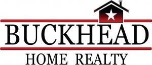 Buckhead Home Realty