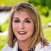 Carolyn Keough