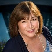 Cindy Dunn