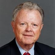 Walter Foley