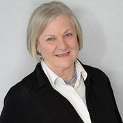 Mary Kennedy Dean