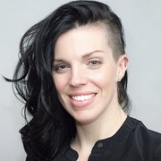 Britt Kreitman