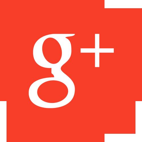 GooglePlus_IconBW