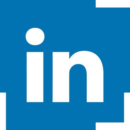 LinkedIn_IconBW