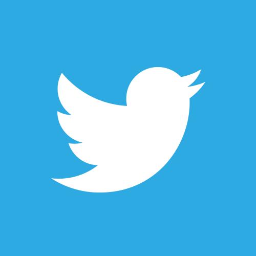 Twitter_IconBW