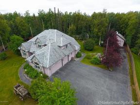Single Family Home Sold: 3564 E Wanamingo Drive