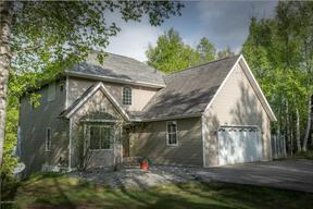 Single Family Home Sold: 7826 N Highlander Loop