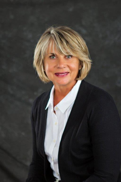 Cathy Sonnenschein