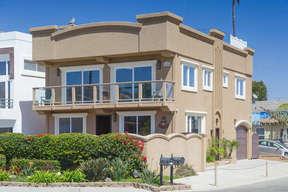 Residential Sold: 1200 Ocean Drive