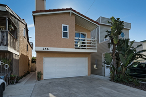 Residential Sold: 256 Rossmore Dr.