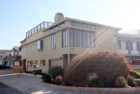 Residential Sold: 1924 Ocean Drive
