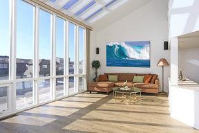 Residential Sold: 1416 Ocean Drive
