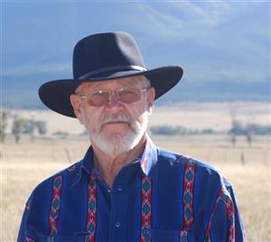 Tom R Bell