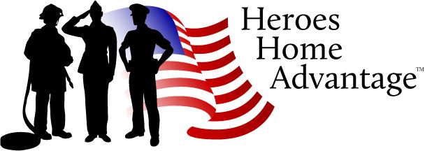 HHA_Logo_Large_2.jpg